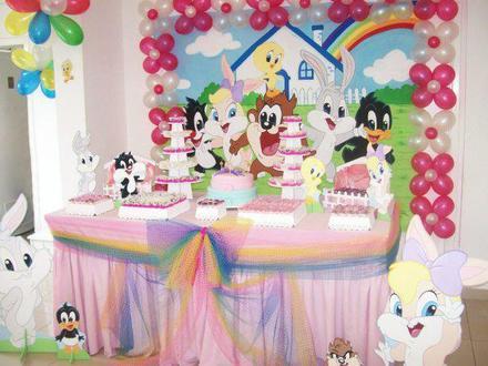 alugue+decora+ccedil+otilde+es+de+festa+baby+looney+tunes+sao+paulo+sp+brasil__98A181_3