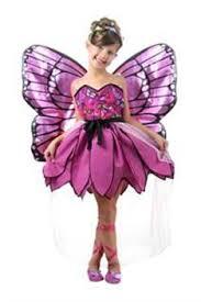 barbiebutterfly