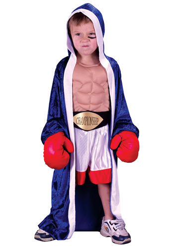 child-boxer-costume