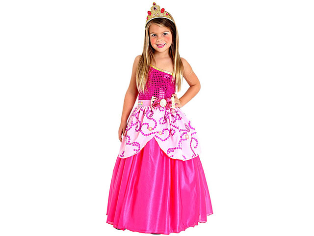 fantasia-barbie-escola-de-princesas-luxosulamericana-fantasias-204979400