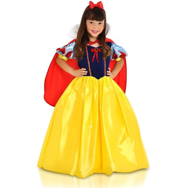 Fantasia-de-Carnaval-infantil-12