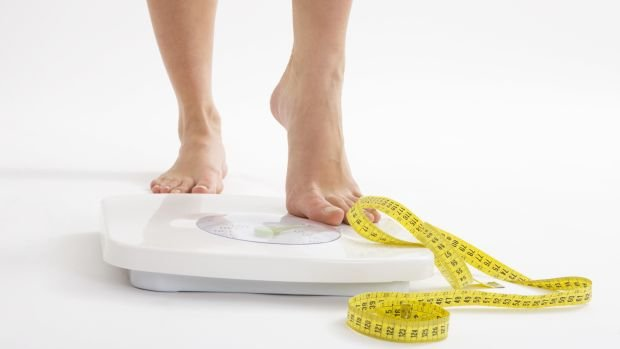 balanca-peso-obesidade-20130102-size-620