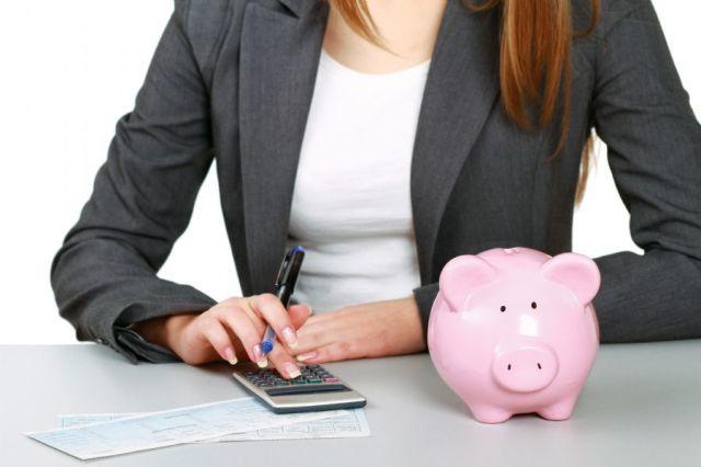 Rendimento médio do trabalho das mulheres chegou a R$ 1.238 em 2012