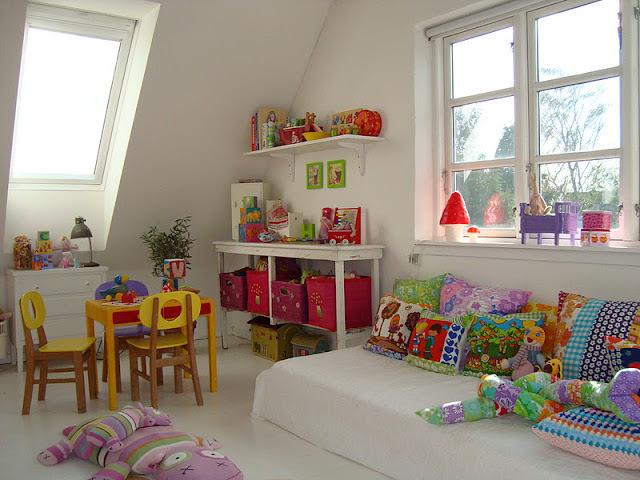 quarto-montessori-teoria-montessori-teoria-montessoriana-blog-vittamina-quarto-de-bebe-sem-berc3a7o-blog-vittamina