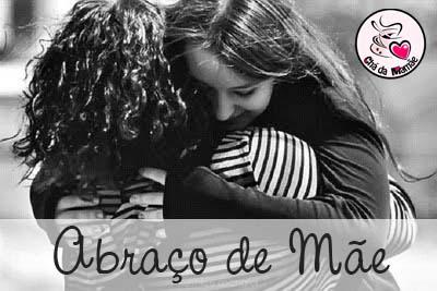abraço (1)