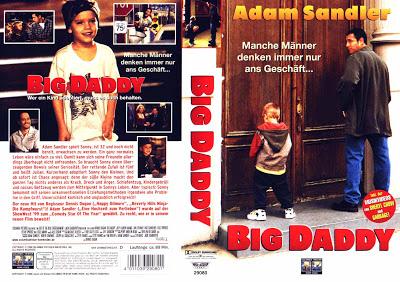 Big_Daddy (1)