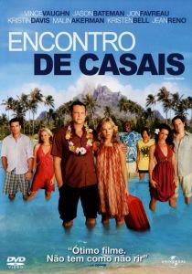 Filme Encontro De Casais
