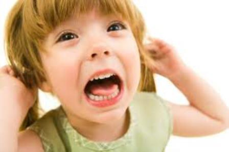 643180-Saiba-o-que-fazer-ocm-as-crianças-que-gritam.-Foto-divulgação