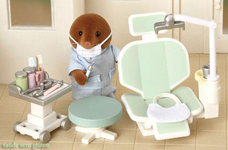 dentista01_SSG