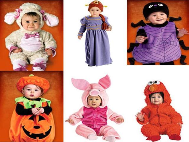 fantasia-halloween-para-bebes