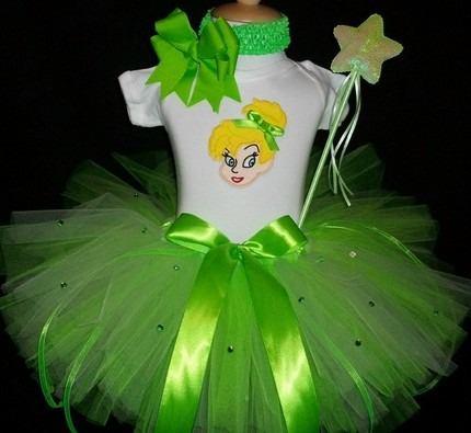 fantasia-personalizada-tule-tutu-ballet-tinker-bell-sininho_MLB-O-3519713588_122012